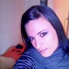 Rencontrer Femme Infidele Couteuges